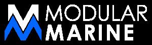 Modular Marine